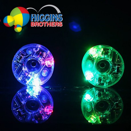 LED Set for Diabolo