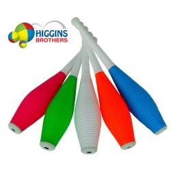 Henrys Loop Grip Club - Club Length - 20.47 in - Weight - 210 g