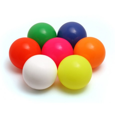 Play Stage Ball - 100mm, 200g