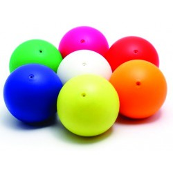MMX Ball - 62mm, 115g