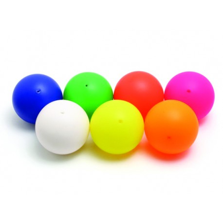 SIL-X Ball - 78mm