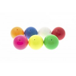 SIL-X HYBRID BALL- 75mm