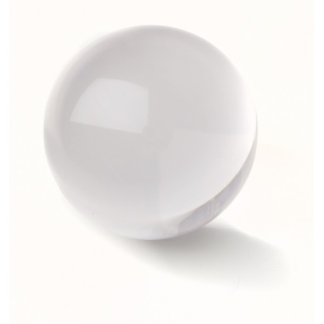Clear Contact Ball -100mm