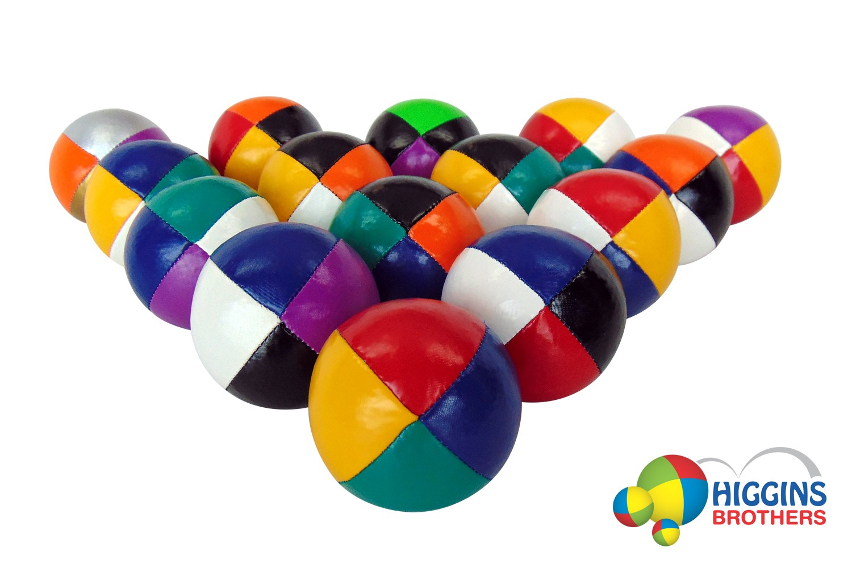 Super Hb Juggling Ball 130G 2 5 Inch Dailytribune Chair Design For Home Dailytribuneorg