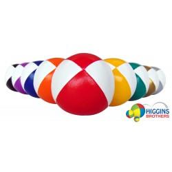 HB Performer Ball - 225g, 3 inch