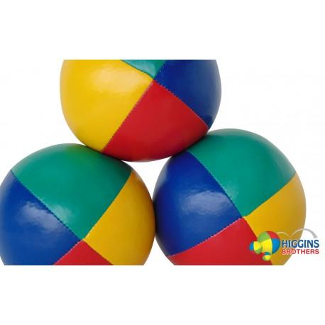 HB Big Ball - 460g, 3.75 inch