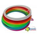 Perfect Hoop 16mm Tube
