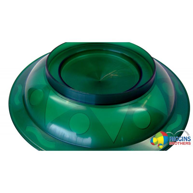 Spinning Plates Henrys Spinning Plates Higgins