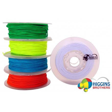 Euro Diabolo String 25m