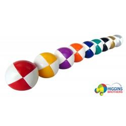 HB Artiste Juggling Ball - 155g 2.83 inch