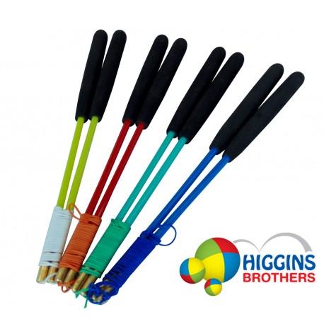 HB Primo Diabolo Handsticks