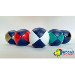 HB Terrapin Juggling Ball - - 130g, 2.5 inch